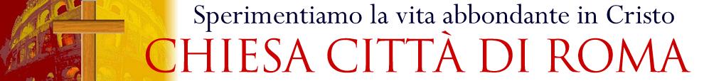 Chiesa Città di Roma